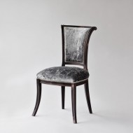 chair_1A_small