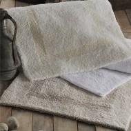 bulut bath mat